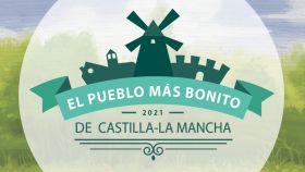 Pueblo2021