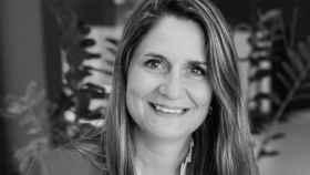 María Luisa Melo, directora general de Asuntos Públicos, Comunicación y Sostenibilidad de Huawei España, miembro de EJE&CON y socia de WAS.