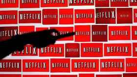 Netflix, uno de los principales servicios de streaming casero.