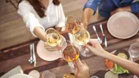 Los vinos de Jerez son fáciles, si sabes cómo tomarlos.