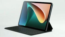 MIUI for Pad o cuando Xiaomi se pone seria con las tablets
