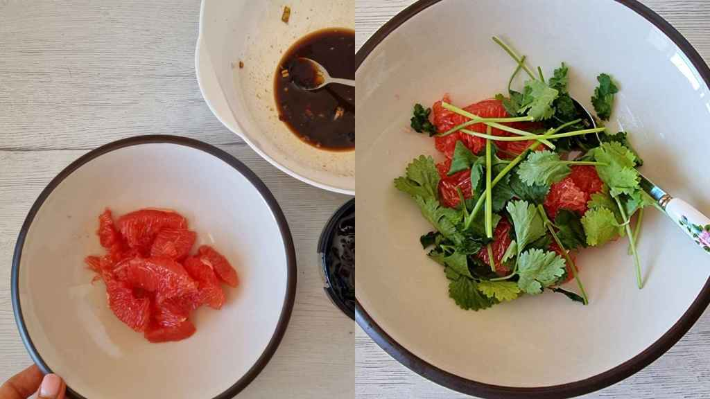 06 ensalada vietnamita