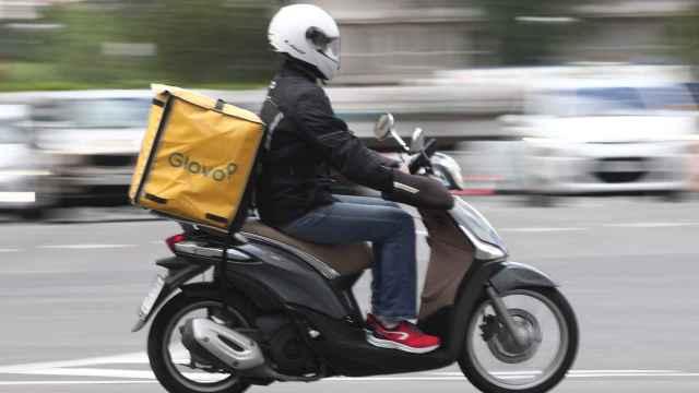 La 'Ley Rider' 'caldea' un verano prolífero en legislación en materia digital en España.