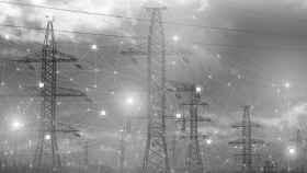 La electricidad, una cuestión política