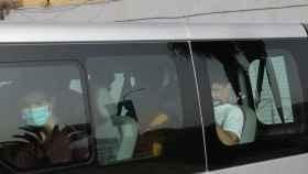 Los menores marroquíes de Ceuta dejan a Marlaska en evidencia: su acogida puede alargarse meses