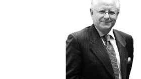 Calviño: hipocresía macroeconómica con la deuda pública