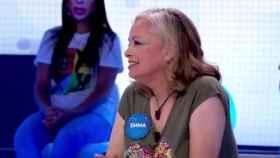 Quién es Emma Ozores, la actriz invitada a 'Pasapalabra' desde esta tarde