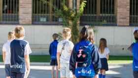 Alumnos colegio aulas (6)   copia