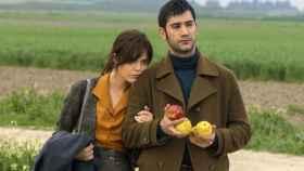 El injusto clasismo con el que se juzga la ficción turca y que no se aplica a otras producciones extranjeras