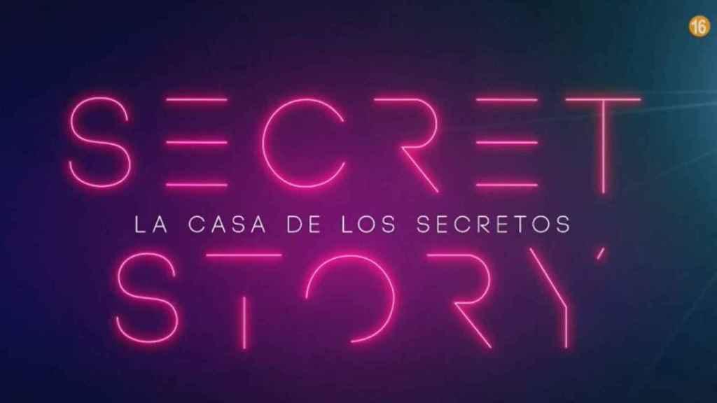 ¿Cuándo se estrena 'Secret Story', el nuevo reality de Telecinco que sustituye a 'GH VIP'?