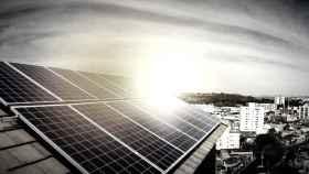 ¿Cómo se debe medir una inversión solar de autoconsumo?