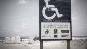 Turismo accesible: una cuestión de igualdad y una oportunidad económica