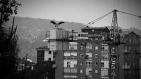 Las agencias inmobiliarias ante lo que queda de pandemia