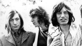 Yo no soy tu baterista; tú eres mi cantante: el día que Charlie Watts bajó los humos de Mick Jagger