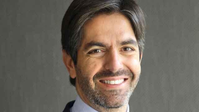 CEO de Banca de Inversión de Arcano Partners