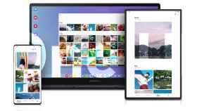 One UI 4.0 se acerca cada vez más