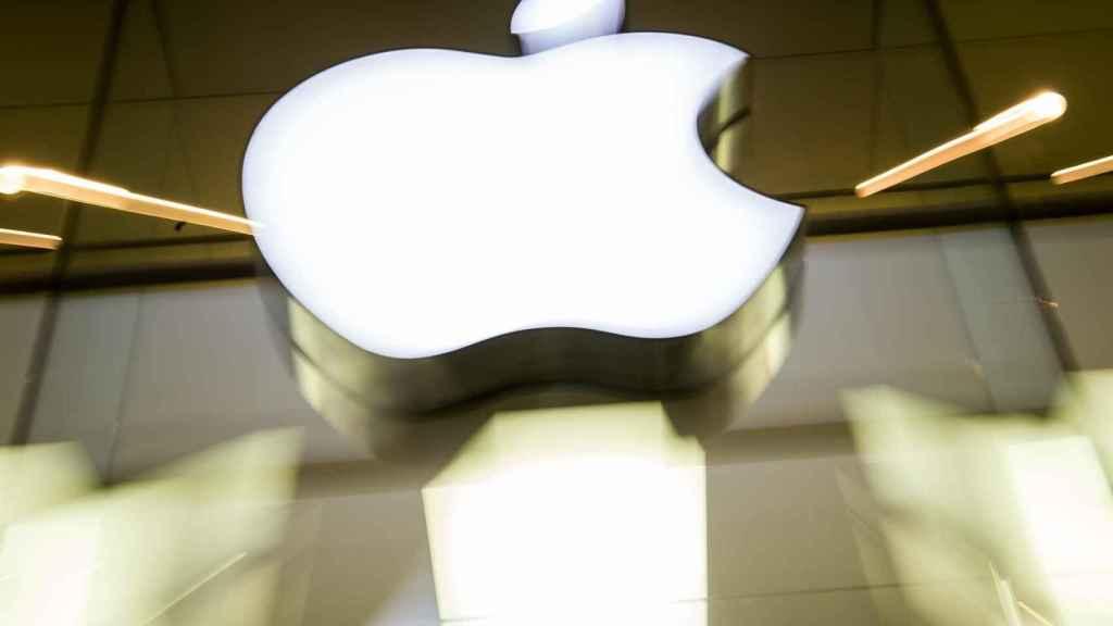 Apple cambia las reglas de la App Store sobre pagos externos tras la demanda  de los