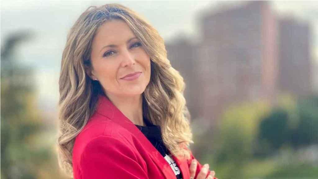 Cambios importantes en Eurovisión: RTVE nombra a la periodista Eva Mora jefa de delegación