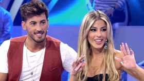 Telecinco amarra su victoria en audiencias en agosto a tres días del final