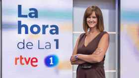RTVE se pronuncia sobre el futuro de Mónica López