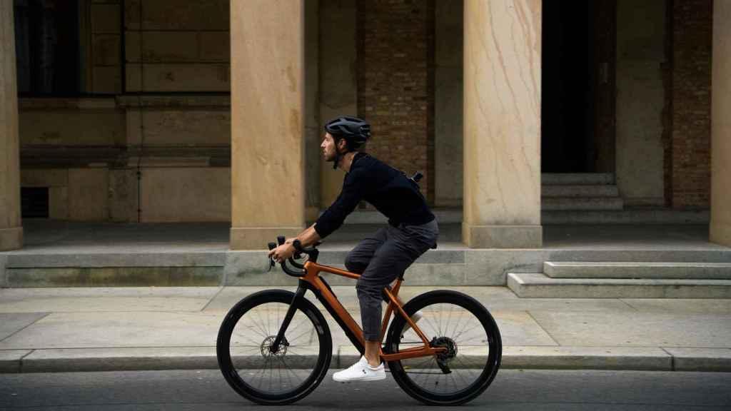 Cyklær