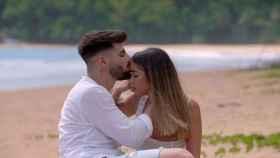 Telecinco pone fecha al estreno de 'La última tentación', el spin-off de 'La isla de las tentaciones'