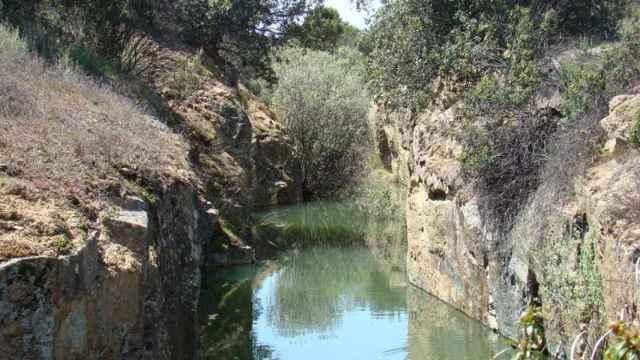 7 rutas imprescindibles por la Sierra de Guadarrama