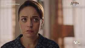 'Inocentes' lidera un lunes a la baja con la película 'Loving Pablo' pisándole los talones