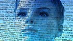 La inteligencia artificial y algoritmos de 8Belts crean un curso personalizado para cada uno de los 13.000 usuarios de su plataforma.