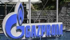 Gazprom multiplica por 28 sus beneficios en el primer semestre, hasta 11.170 millones