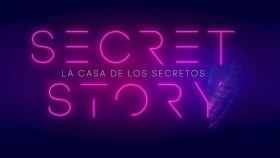 'Secret Story': Lista de concursantes confirmados