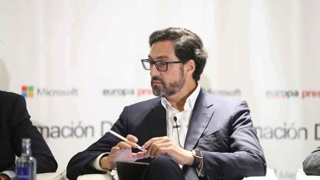 Bornea Digital Assets nace para convertirse en proveedor regulado de servicios sobre criptoactivos