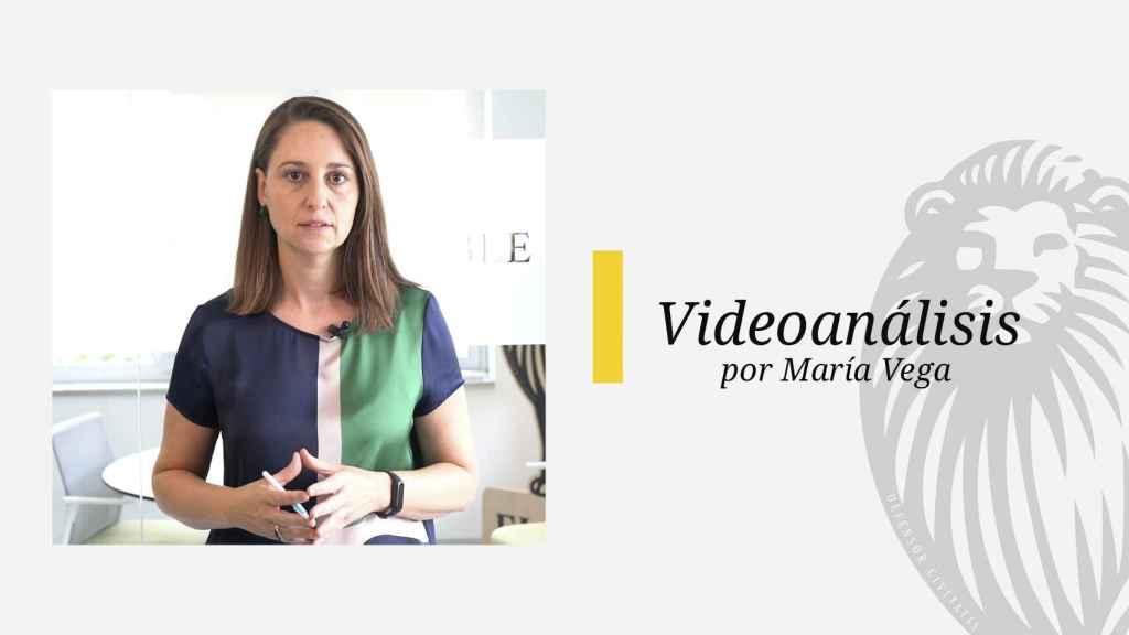 El plantón de Garamendi impide a Sánchez su foto de unidad