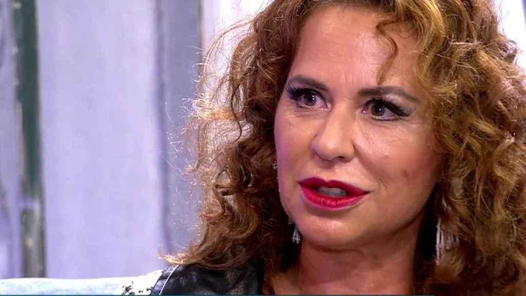 ¿Quién es Vicky Larraz, la cantante invitada esta tarde a Pasapalabra?