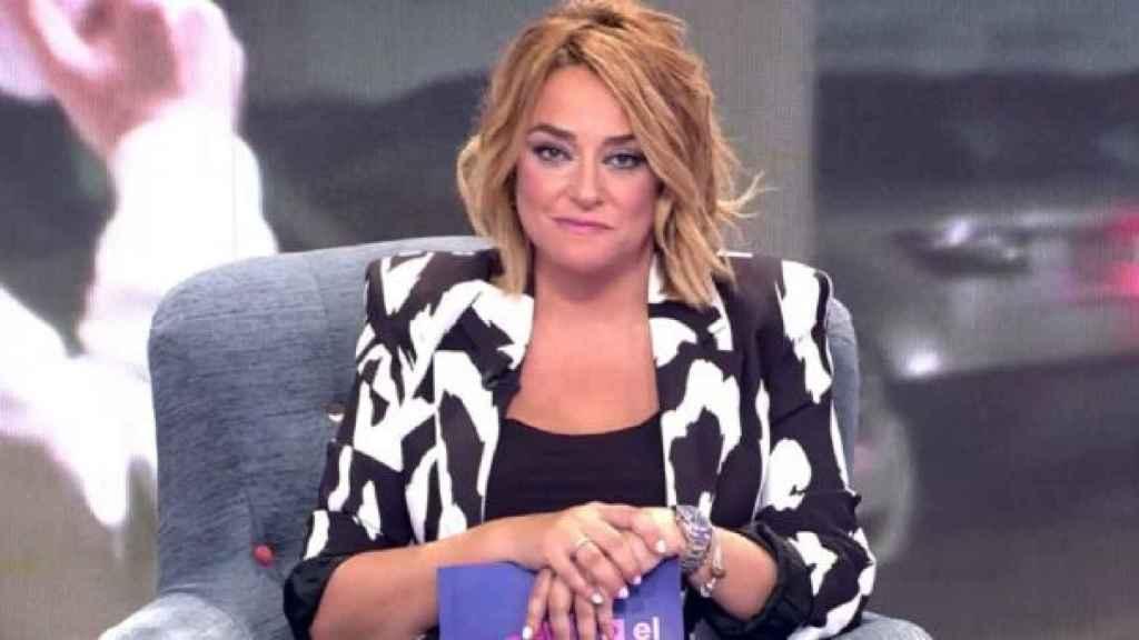 La cadena emitirá 'Viva el verano' este domingo en prime time.