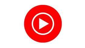 YouTube Music alcanza una cifra antes de lo pensado por la compañía