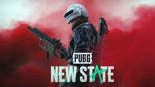 PUBG: New State ya tiene fecha de presentación