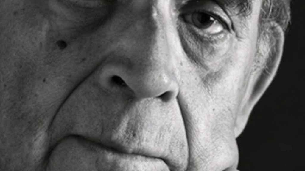 Antonio Martínez Ballesteros ha fallecido a los 91 años de edad.