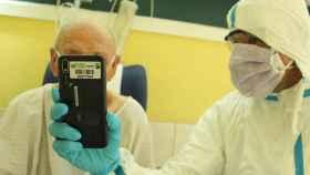 El covid provoca otras 5 muertes en Castilla-La Mancha y mantiene a 272 personas hospitalizadas
