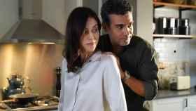 ¿Cuántos capítulos tiene 'Infiel', la nueva serie turca de Antena 3?