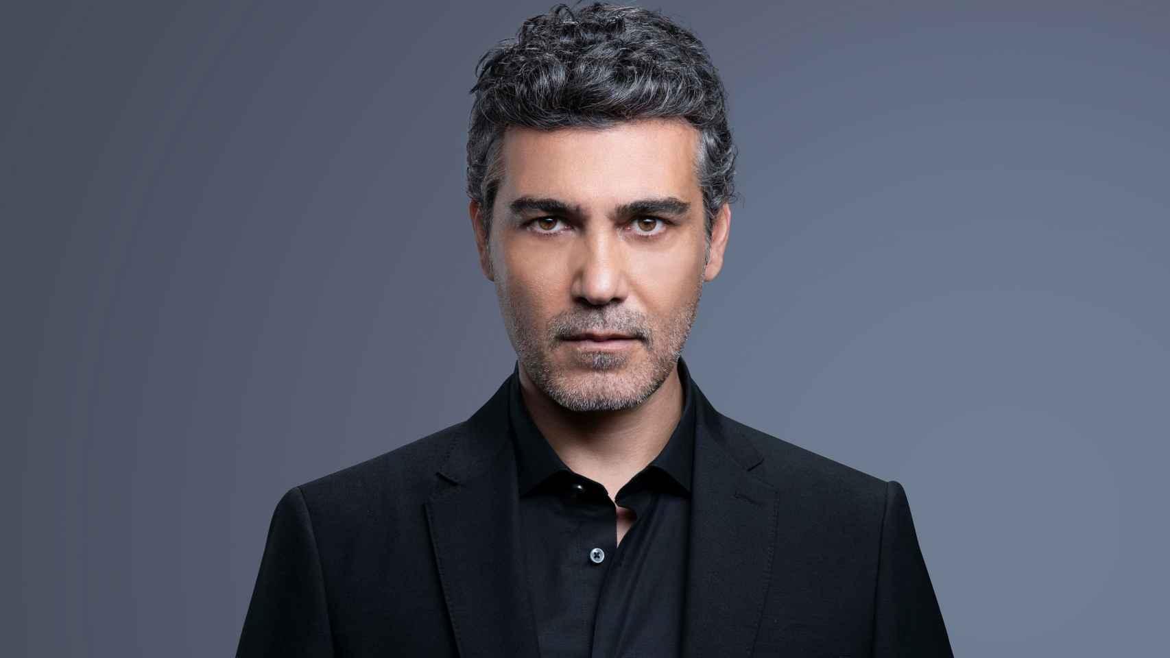 Fotogalería de los personajes de 'Infiel': quién es quién en la nueva serie turca de Antena 3