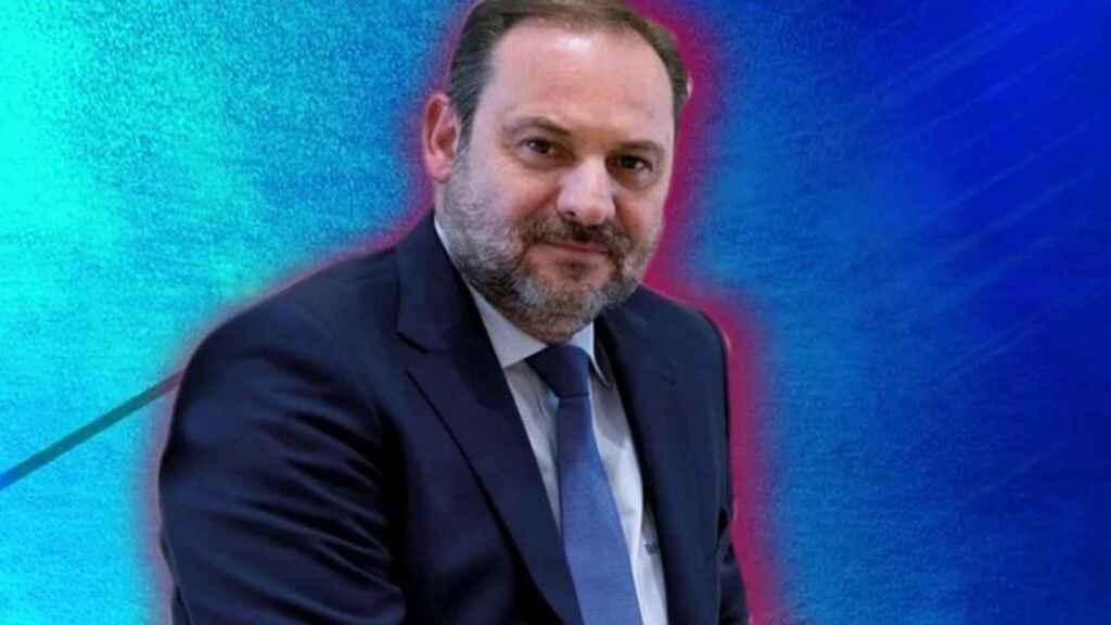 José Luis Ábalos se sumará al plantel de colaboradores de 'Todo es mentira'.