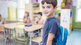 Los imprescindibles en ropa de niño para la vuelta al cole 2021