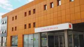 El CentreBit de Menorca, para proyectos de la Fundació Bit.