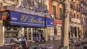 Del trágico final del dueño de El Brillante a la venta de Lhardy: así es el drama de la hostelería icónica de Madrid