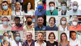 Hosteleros, fruteros, farmacéuticos... 30 dramas por la subida de la luz: Lo que gano es para ellos