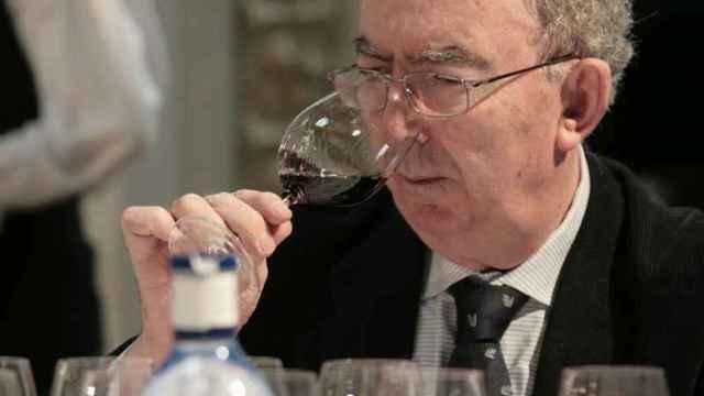 El 'Túnel del Vino' de Alicante Gastronómica ofrecerá al público la posibilidad de catar más de 100 referencias.