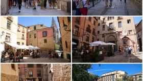 Toledo vuelve a la normalidad tras la DANA
