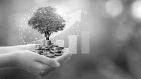 Inversión sostenible bajo la lupa