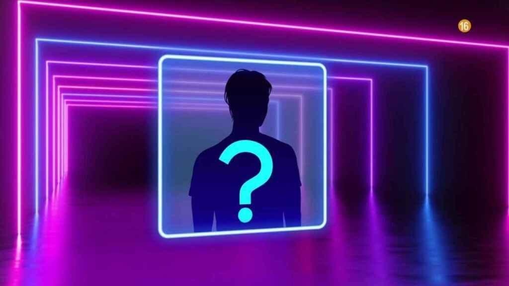'Secret Story' desvelará sus secretos antes del estreno en los programas de Telecinco